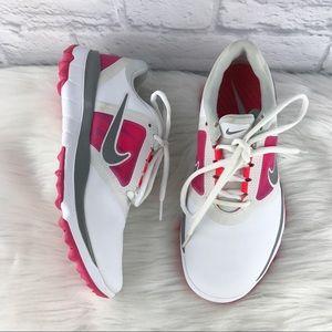 Nike Fi Impact Waterproofs Shoes